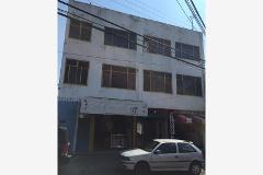 Foto de local en venta en rivera crespo 13, ampliación satélite, cuernavaca, morelos, 3921317 No. 01