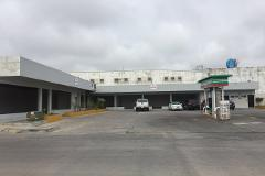 Foto de local en renta en rivera de champayan 105, arboledas, tampico, tamaulipas, 2648613 No. 01