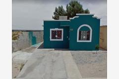 Foto de casa en venta en rivera de la isla 0, portal del sol, juárez, chihuahua, 4639479 No. 01