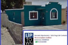 Foto de casa en venta en rivera de la isla 3022, portal del valle, juárez, chihuahua, 4331515 No. 01
