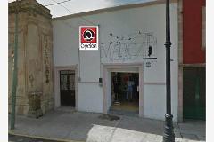 Foto de local en renta en rivero y gutierrez 100, zona centro, aguascalientes, aguascalientes, 0 No. 01