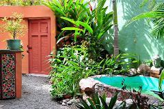 Foto de casa en venta en riviera del rio , las canoas, puerto vallarta, jalisco, 4226587 No. 01