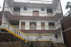 Foto de casa en venta en robalo 132, vista hermosa, acapulco de juárez, guerrero, 4585341 No. 01