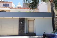 Foto de casa en renta en robert schuman , la estancia, zapopan, jalisco, 0 No. 01