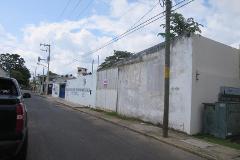 Foto de terreno comercial en venta en roberto ruiz 120, primero de mayo, centro, tabasco, 3938619 No. 01