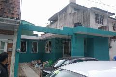 Foto de casa en venta en  , roberto smith, banderilla, veracruz de ignacio de la llave, 4369065 No. 01