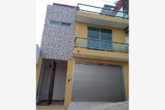 Foto de casa en venta en  , roberto smith, banderilla, veracruz de ignacio de la llave, 0 No. 01