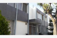 Foto de casa en venta en roble 100, jardín, saltillo, coahuila de zaragoza, 0 No. 01