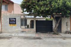 Foto de casa en venta en roble 2829 , jardín dorado, tijuana, baja california, 0 No. 01