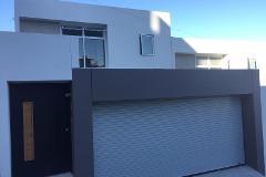 Foto de casa en venta en roble 500, cubillas, tijuana, baja california, 0 No. 01