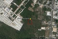 Foto de terreno habitacional en venta en  , roble agrícola iii, mérida, yucatán, 0 No. 03