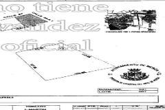 Foto de terreno habitacional en venta en  , roble ii, mérida, yucatán, 4215060 No. 01