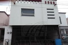 Foto de casa en venta en  , roble nuevo, general escobedo, nuevo león, 3801115 No. 01