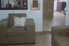 Foto de casa en venta en  , roble nuevo, general escobedo, nuevo león, 3889013 No. 04