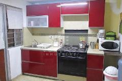 Foto de casa en venta en  , roble nuevo, general escobedo, nuevo león, 3919534 No. 01