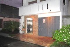 Foto de casa en venta en  , roble nuevo, general escobedo, nuevo león, 3921598 No. 01