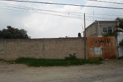Foto de terreno habitacional en venta en roble , paraísos del colli, zapopan, jalisco, 4397485 No. 01