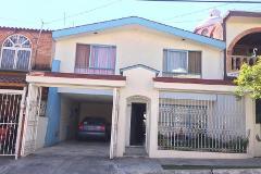 Foto de casa en venta en robledo juan de dios 687, jardines alcalde, guadalajara, jalisco, 0 No. 01