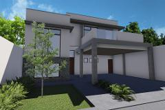 Foto de casa en venta en robles 15, las villas, torreón, coahuila de zaragoza, 3759537 No. 01