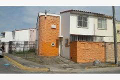 Foto de casa en venta en robles 161, geovillas los pinos ii, veracruz, veracruz de ignacio de la llave, 4515468 No. 01