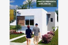 Foto de casa en venta en robles 70, tejería, veracruz, veracruz de ignacio de la llave, 3380713 No. 01