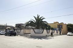 Foto de casa en venta en robles , jardín dorado, tijuana, baja california, 0 No. 01