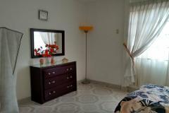 Foto de casa en renta en rocio , geovillas del puerto, veracruz, veracruz de ignacio de la llave, 0 No. 01