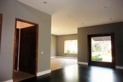 Foto de casa en condominio en venta en rocío , jardines del pedregal, álvaro obregón, distrito federal, 4622324 No. 05