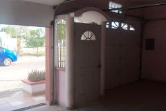 Foto de casa en venta en rocio , la fuente, la paz, baja california sur, 0 No. 01