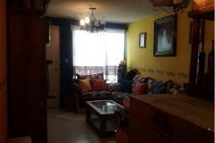 Foto de casa en venta en rocios 72, coacalco, coacalco de berriozábal, méxico, 0 No. 01