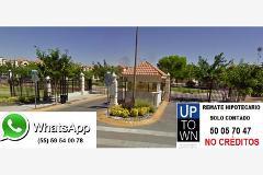 Foto de casa en venta en rodano 1306, privada de miraloma sector francés, juárez, chihuahua, 4507859 No. 01