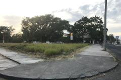 Foto de terreno habitacional en venta en rodolfo chavez carrillo , santa teresa, villa de álvarez, colima, 4566168 No. 01