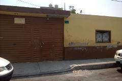 Foto de terreno habitacional en venta en rodolfo fierro 17, francisco villa, iztapalapa, distrito federal, 3570241 No. 01