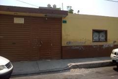 Foto de terreno habitacional en venta en rodolfo fierro , francisco villa, iztapalapa, distrito federal, 4023968 No. 01