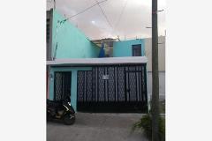 Foto de casa en venta en rodolfo sanchez taboada 3, jesús terán peredo, aguascalientes, aguascalientes, 0 No. 01