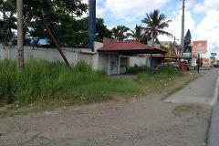 Foto de terreno habitacional en renta en rodolfo torre cantú 116, los pinos, ciudad madero, tamaulipas, 3584046 No. 01