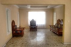 Foto de casa en renta en  , rodrigo de triana, acapulco de juárez, guerrero, 2009938 No. 01
