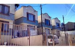 Foto de casa en venta en rodrigo valle 6996, jardines del rubí, tijuana, baja california, 4219317 No. 01