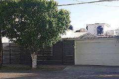 Foto de casa en venta en rodriguez gallardo , san felipe i, chihuahua, chihuahua, 0 No. 01