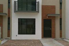 Foto de casa en renta en  , rodriguez, irapuato, guanajuato, 4337142 No. 01