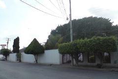 Foto de casa en renta en  , rodriguez, reynosa, tamaulipas, 3639685 No. 01