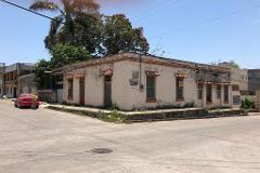 Foto de terreno habitacional en venta en  , rodriguez, tampico, tamaulipas, 0 No. 01