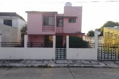 Foto de casa en venta en  , roger gómez, altamira, tamaulipas, 3859985 No. 01