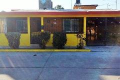 Foto de casa en renta en  , roger gómez, altamira, tamaulipas, 4436033 No. 01