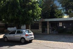 Foto de oficina en venta en justo sieraa , ladrón de guevara, guadalajara, jalisco, 2808734 No. 01