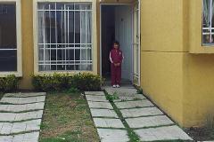 Foto de casa en venta en roma 0, paseos de san juan, zumpango, méxico, 0 No. 01
