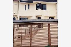 Foto de casa en renta en roma 102, jardines bellavista, tlalnepantla de baz, méxico, 2220192 No. 01