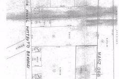 Foto de terreno habitacional en venta en  , roma, la paz, baja california sur, 1050717 No. 02
