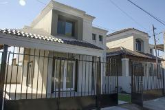 Foto de casa en venta en  , roma, mexicali, baja california, 0 No. 01