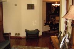Foto de casa en venta en  , roma, monterrey, nuevo león, 2995322 No. 03